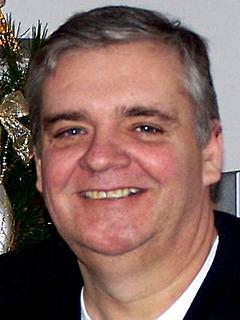 GRAHAM DEC 26 2010